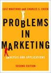 Picture of Problems in Marketing