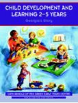 Picture of Child Development and Learning in the Early Years