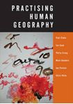 Picture of Practising Human Geography