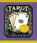 Picture of Tarot