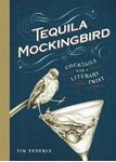 Picture of Tequila Mockingbird