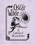 Picture of Quotable Oscar Wilde : A Collection Of Wit And Wisdom