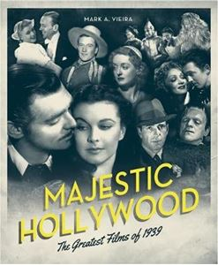 Picture of Majestic Hollywood