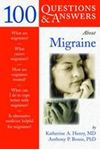 Picture of 100 Questions and Answers about Migraine