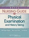 Picture of Bates Gd To Physical Examination