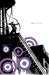 Picture of HAWKEYE VOLUME 1: MY LIFE AS A WEAPON