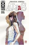Picture of Jessica Jones: Alias Volume 1
