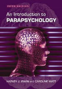 Picture of Introduction to Parapsychology 5ed