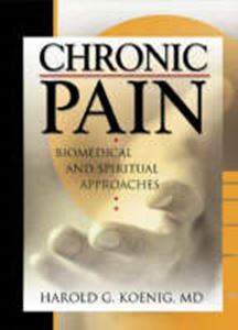 Picture of Chronic Pain