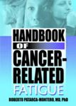 Picture of Handbook of Cancer-Related Fatigue