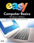 Picture of Easy Computer Basics Windows 7