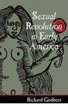 Picture of Sexual revolution in early America