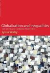 Picture of Globalization and Inequalities