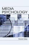 Picture of Media Psychology