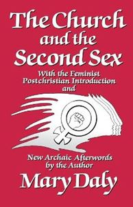 Picture of Church and the Second Sex