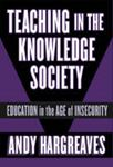 Picture of Teaching in the Knowledge Society