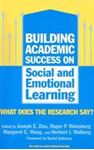 Picture of Building Academic Success on Social and Emotional Learning