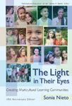 Picture of Light in their Eyes: Creating Multicultural Learning Communities