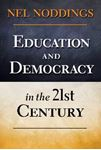 Picture of Education and Democracy in the 21st Century