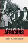 Picture of Proudly We Can Be Africans
