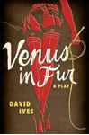 Picture of Venus in Fur: A Play