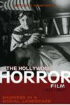 Picture of Hollywood Horror Film 1931-1941
