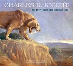 Picture of Charles R. Knight: Artist Who Saw Through Time