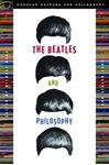 Picture of Beatles and Philosophy