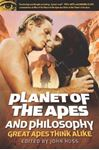 Picture of Planet of the Apes and Philosophy