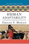 Picture of Human Adaptability: An Introduction to Ecological Anthropology