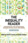 Picture of Inequality Reader: Contemporary and Foundational Readings in Race, Class, and Gender