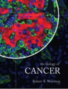 Picture of Biology of Cancer