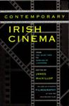 Picture of Contemporary Irish Cinema