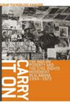 Picture of Carry it On: War on Poverty and the Civil Rights Movement in Alabama 1