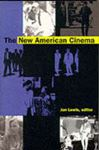 Picture of New American cinema