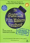 Picture of Guerilla Film Makers Hollywood Handbook