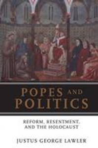 Picture of Popes and Politics