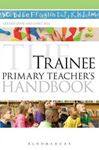 Picture of Trainee Primary Teacher's Handbook