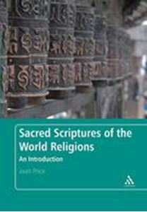 Picture of Sacred Scriptures of the World Religions