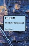 Picture of Atheism;guide for the perplexed