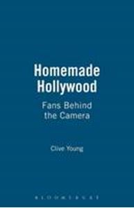 Picture of Homemade Hollywood : Fans Behind the Camera