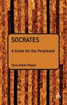 Picture of Socrates: Guide For The Perplexed