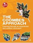 Picture of Coombes Approach: Learning Through an Experiential and Outdoor Curriculum