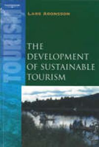 Picture of Development of Sustainable Tourism