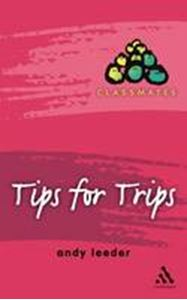 Picture of Tips for Trips