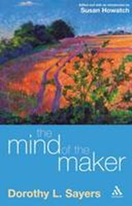 Picture of Mind of the Maker