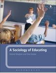 Picture of Sociology of Educating