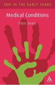 Picture of Medical Conditions
