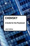 Picture of Chomsky: Guide For The Perplexed