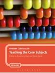 Picture of Primary Curriculum : Teaching the Core Subjects